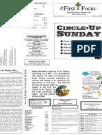 Attendance Report March 22 Sunday School Worship Wednesday Night