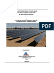 Vgepl Solar Dpr (1)