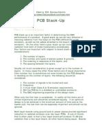 PCBStackups(Ott)