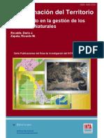 Ordenacion del Territorio.pdf