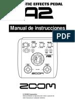 ManualzoomA2.pdf