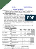 BOL.22-13.doc