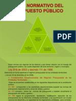 marco del preosupuesto publico.pptx