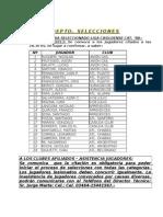 Bol. 10-13 Selecciones.doc