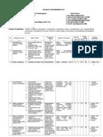 25.-SILABUS-KBK-Ekonomi-moneter-EKU-209