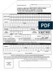 Eng Driver Form