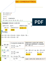 Analise_combinatoria_201