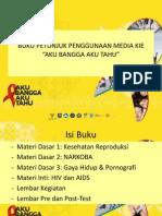 Abat Hiv Aids