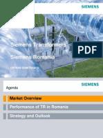 130209 Siemens RO