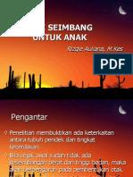 GIZI SEIMBANG ANAK.pdf