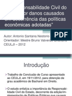 TCC Nestorio_Celuji 2012