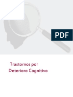 68578002 20 Trans Tornos Por Deteriodo Cognitivo