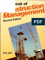 And ebook methods download construction edition planning equipment 8th