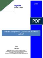 bebidas_energeticas.pdf