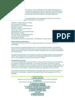 1900 CDN Standards French[1]
