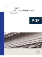 7-Informe IPOM Marzo 2013