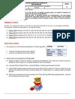 Taller de Recuparacion_geometria_i Periodo_septimo (7)