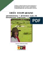 Documento Liceo Bolivariano2