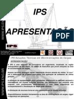 apresentacao_ips_solucoes_tecnicas.pdf