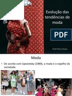 Evolucao.das.tendencias.de.moda.pptx