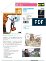 Norma mayo 2013.pdf