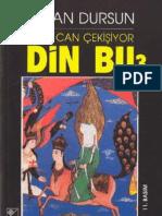 DİN BU 3 TABU CAN ÇEKİŞİYOR - TURAN DURSUN.pdf
