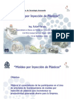 Inyeccion y Moldes COMPLETO UNICAR_15y16dic06