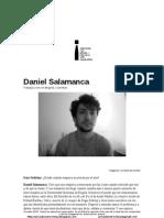 Privadoentrevistas Daniel Salamanca