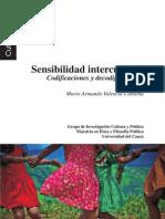 Sensibilidad Intercultural