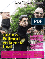 Revista Alerta Perú 7