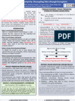Privacy Beyond Anonymity-Decoupling Data Through Encryption (Poster)