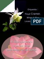 Flores Flowers Mbt