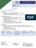 UA_ATLANTIS_MeetingMinutes_042610.pdf minutes