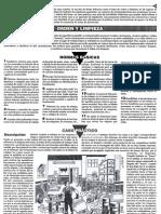 Totes Les Fiches en PDF