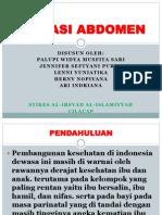 PALPASI ABDOMEN BARU.pptx
