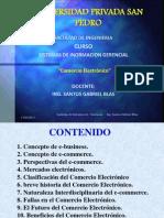 07 1 Comercio Electronico