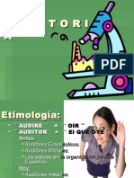 auditoria_contable