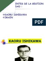 ISHIKAWA_IMAI.ppt