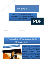 Microsoft PowerPoint - Unidad 1Inst