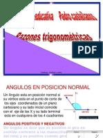 3RAZONES TRIGONOMETRICAS (2)
