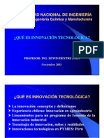 INNOVACION_TECNOLOGICA