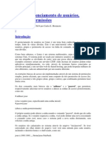 Administraçao de usuarios, grupos, permissoes.docx