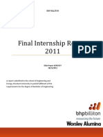 02Whole.pdf iternship report