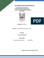 Segunda Actividad-Tipos de Publicidad(Isaac Aparicio).PDF