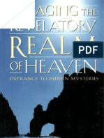 113519945 Engaging the Revelatory Realm of Heaven by Paul Keith Davis