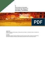 6 Guía ECF Materiales Fundidos_v1