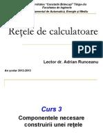 RC_C3_2012