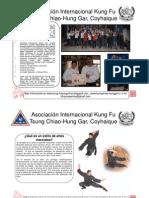 Asociacion Internacional Kung Fu Tsung Chiao Coyhaique.pdf