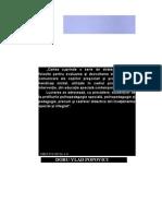 Dezvoltarea+Comunicarii+La+Copii+Cu+Deficiente+Mintale+Doru+Vlad+Popovici