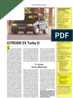 ZX_turbo_d